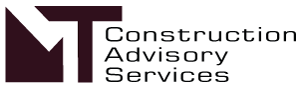 Mark Taylor Construction Advisory Services Ltd.